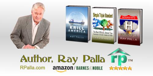 Visit RPalla.com...